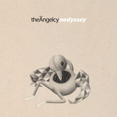 News-TheAngelcy-Nodyssey-nouvelle-album