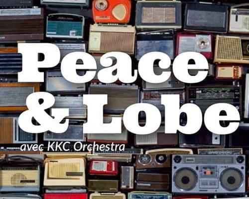 Logo-Peace&Lobe-KKCOrchestra-UlysseMaisond'Artistes2