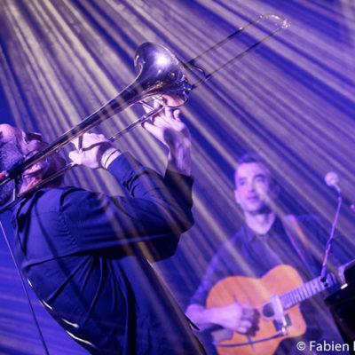 Photo-KKC-Orchestra---Ulysse-Maison-d'Artistes-5