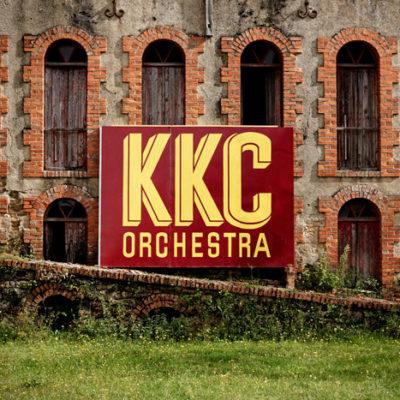 Photo-KKC-Orchestra---Ulysse-Maison-d'Artistes-9