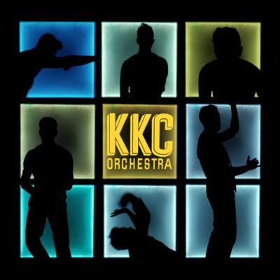 visuel-DANSE---KKC-ORCHESTRA