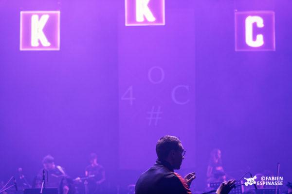 Photo---O4C---KKC-Orchestra---CRDA---Ulysse-Maison-d'Artistes-1