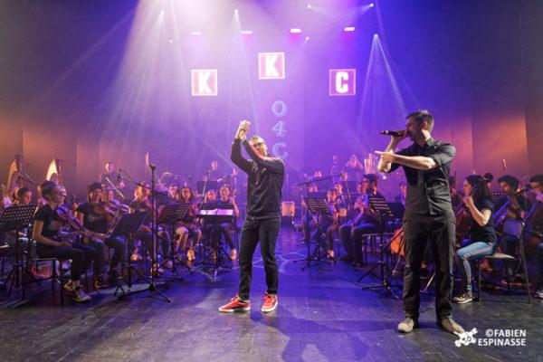 Photo---O4C---KKC-Orchestra---CRDA---Ulysse-Maison-d'Artistes-2