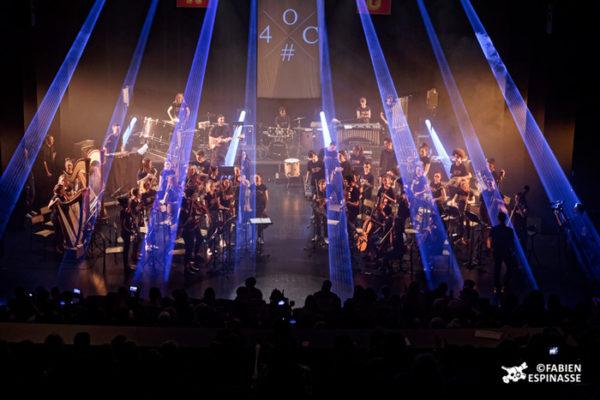 Photo---O4C---KKC-Orchestra---CRDA---Ulysse-Maison-d'Artistes-3