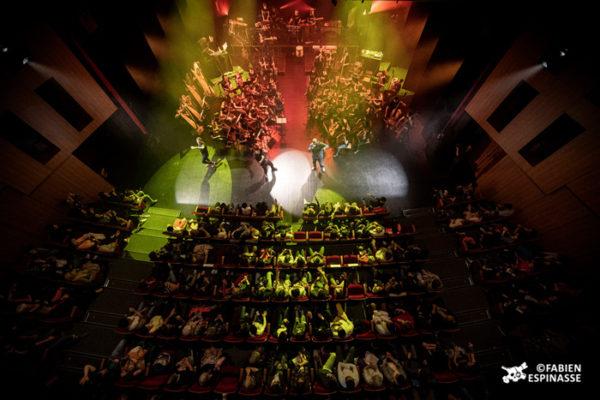 Photo---O4C---KKC-Orchestra---CRDA---Ulysse-Maison-d'Artistes-4