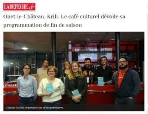 https://www.ladepeche.fr/2020/02/02/krill-le-cafe-culturel-devoile-sa-programmation-de-fin-de-saison,8704427.php